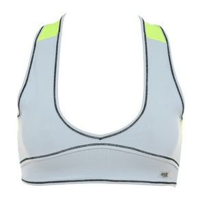 House of CB - Asana - Work Out Crop Top